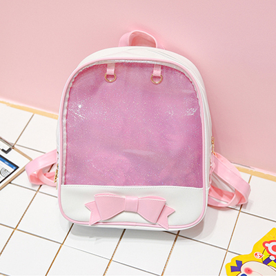 Clear-Transparent-Backpacks-Women-Harajuku-Bow-knot-Itabags-Bags-School-Bags-for-Teenager-Girls-Designer-Ita[1]